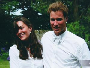Kate Middleton And Prince Williams Best Moments