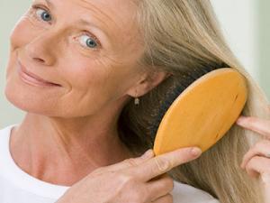 Pg Odd Menopausal Symptoms 06 Full