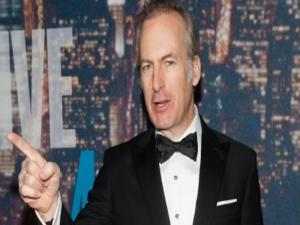 Snl Writing Sketch Comedy With Bob Odenkirk