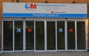 Priest Suspected Of Ebola Hospitalised In Madrid