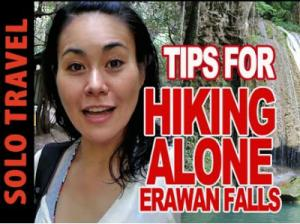 Tips For Hiking