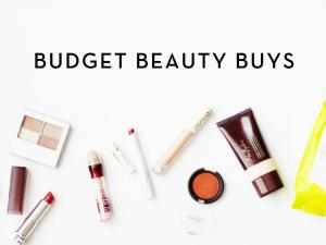 Best Budget