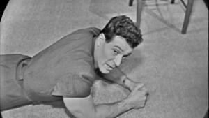 Vol 7 Tuesday Routine 10043014 By Jacklalanne