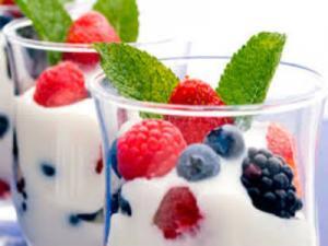 About Probiotics