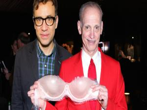 Thelip John Waters Life Lessons