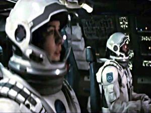 Interstellar Special Effects Secrets Revealed