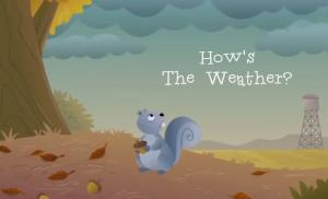 Learn Abt Weather
