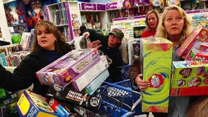 The Best Days To Shop For Holiday Deals