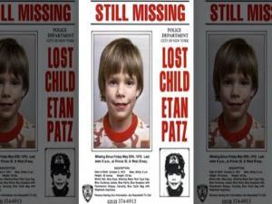 Etan Patz Case Mistrial Possible After New Evidence