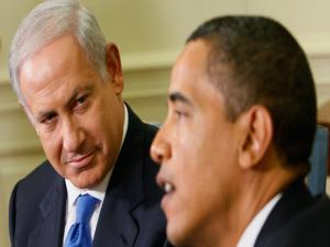 What The Us Israel Meltdown Means For The Middle East