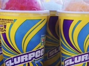 7 Eleven Announces Bring Your Own Cup Day For Unlimited Slurpees
