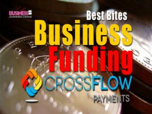 Bcl 56 Crossflow Payments Best Bites
