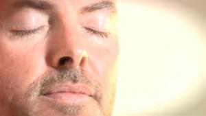 How To Meditate With Chakra Balancing 10037614 By Videojug