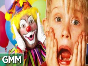 13 Unbelievable Phobias Game