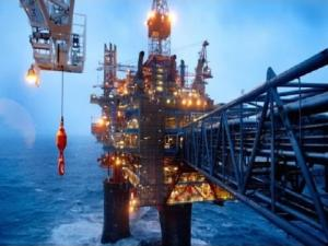 Transocean Ceo Steps Down As Oil Prices Plummet