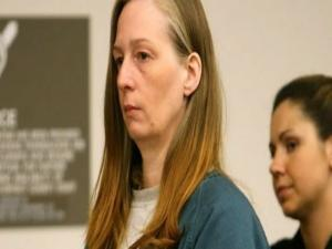 How Suicide Notes Link Stacey Castor To Her Murders