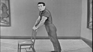 Vol 5 Tuesday Routine 10043024 By Jacklalanne