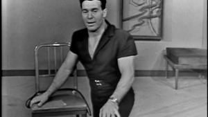 Vol 6 Monday Routine 10043020 By Jacklalanne