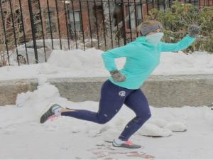 7 Life Changing Tips To Running This Winter