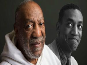 Bill Cosby A History Of Alleged Rapes And Cover Ups