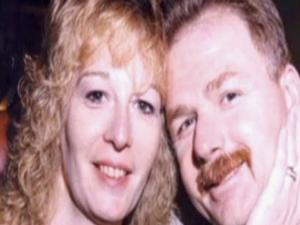 Stacey Castor The Rarest Type Of Murderer