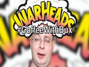 Do The Warhead Challenge