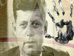 Jfk The Mafia And Illuminati With Jack Ohalloran