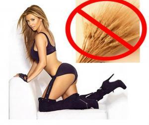 Kim Kardashian Weight Loss Gluten Free 1011