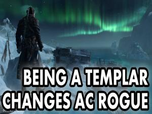 Assassins Creed Rogue Changes When You Become A Templar