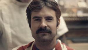 The Best Moustache Inspiration For Movember
