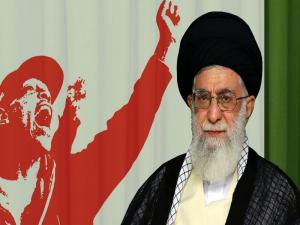 Iran Slams Us Racism Against Blacks