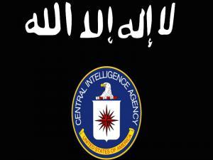 Isis Cia Saudi Israel Connections With Wayne Madsen