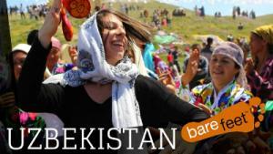 Uzbekistan Festival