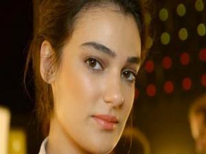 Former Miss Turkey Arrested After Criticism Of President