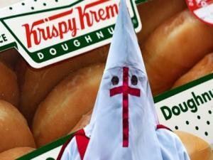Krispy Kreme Drops Kkk Wednesdays Promo