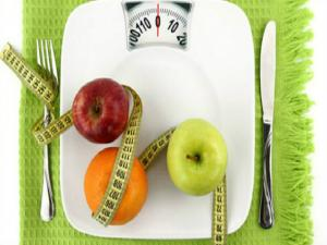 3 Reasons Why Your Weight Loss Efforts Wont Work
