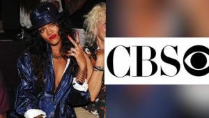 Rihanna And Cbs Break Up Over Nfl Pregame Show