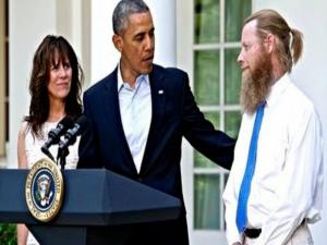 Us Terror Policy Shift After Bergdahl Negotiations