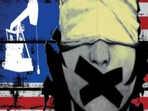 Who Pulled The Strings Of The Arab Spring