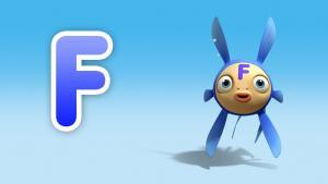 Meet The Nemie F