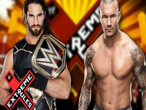 2015 Wwe Extreme Rules Matches Rumors Predictions Rawiswarbux