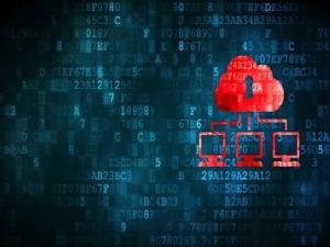 Snowden Reveals Canadas Global Internet Spying Program
