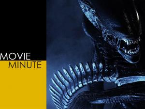 Ignore The Alien Sequels Movie Minute