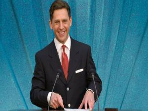 David Miscavige And The Fall Of Scientology