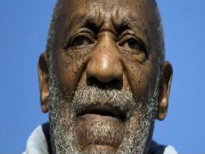 Bill Cosby Rape Story Achieves Critical Mass