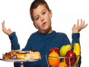 Is The Fda Shaming People Out Of Obesity