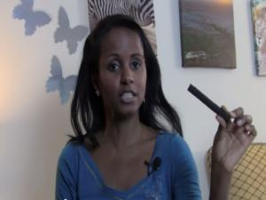 Myomectomy Recovery What Is Moxibustion With Jovanka Ciares