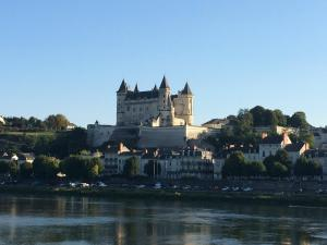 Travel To Loire Valley Frances Royal Wine Region