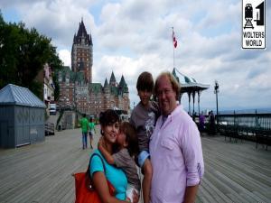 Visit Quebec Top 10 Sites In Quebec City Canada 1