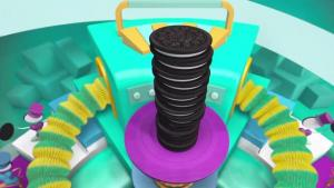 Oreo Releases Catchy Jingle And Adds Red Velvet Oreos